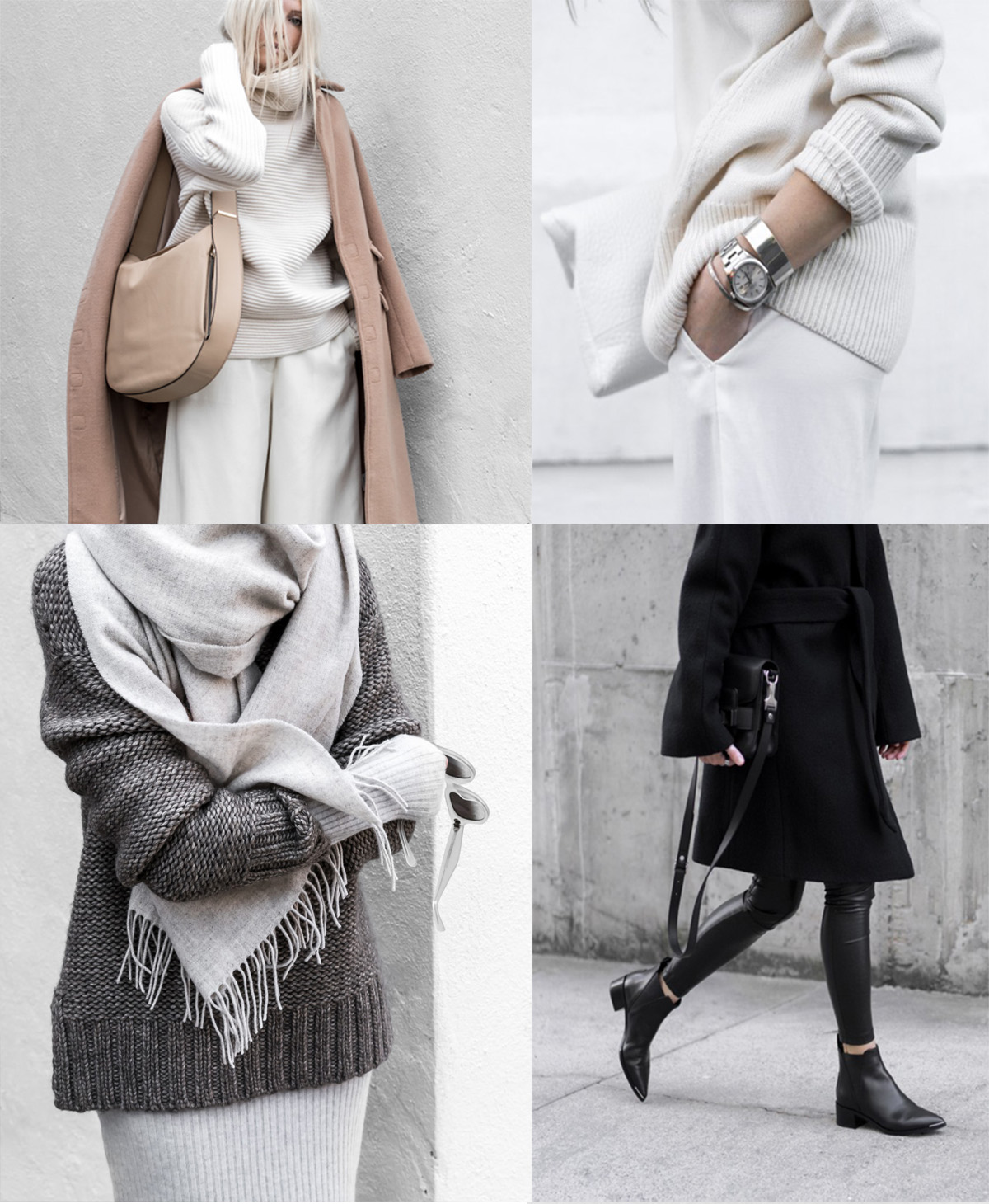 100 minimalist style boho minimalist style tips ten for Modern minimalist fashion