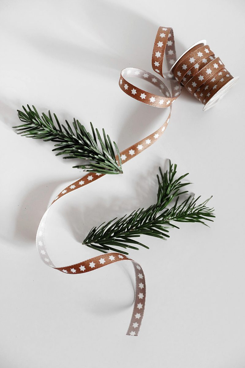 This + That: Getting into Christmas mood - The Lifestyle Files