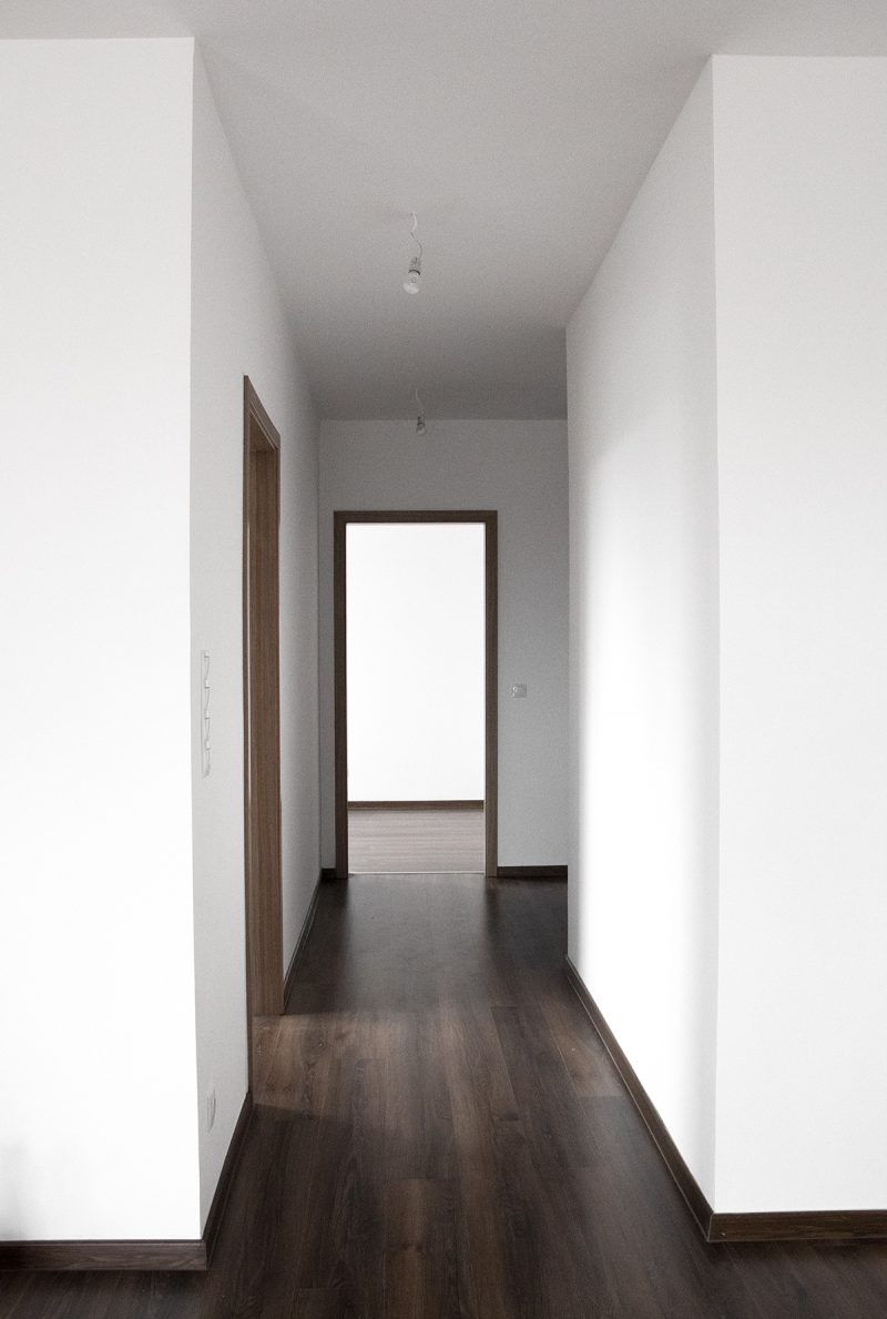 Building A Minimalist Home From Scratch Why I Ll Be Living