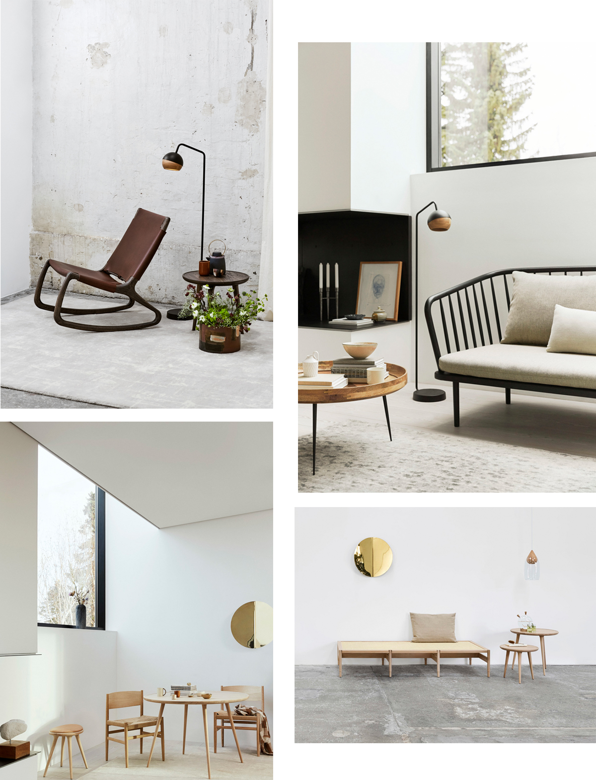 My Favorite Scandinavian Design Brands The Lifestyle Files