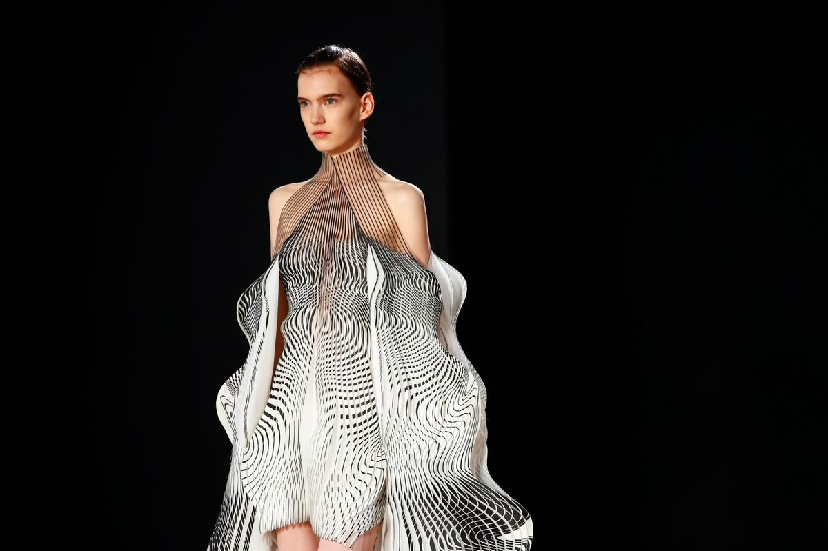 Sustainability at the FW 2020 Fashion Weeks