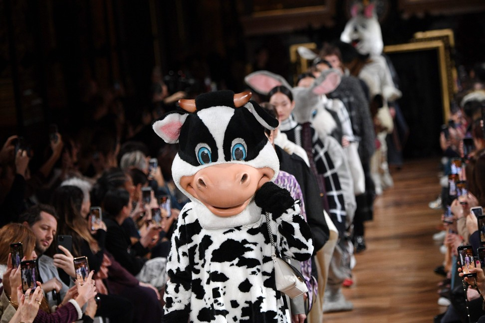 How sustainable were the Fashion Weeks 2020?